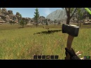 ▼TYPICAL RUST 2014