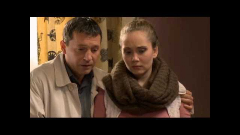 Дар. 87 серия (2011). Драма, мелодрама @ Русские сериалы