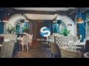 PROMO VIDEO (S/C)