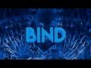 IntroOutro Pack x Bind Deezel Go 10 Likes