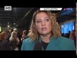 #ВТЕМЕ: Звезды рассказали о модных антитрендах