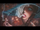 Best of Trip Hop Downtempo Lofi Hip Hop Instrumental Vol 3 Re Upload