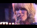 Amanda Lear - Diamonds (ZDF Disco 31.12.1979) (VOD)