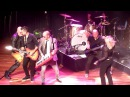 Kim Wilde - You Came + You Keep Me Hangin'On (Live Heerlen 03.10.15)