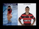 Técnico do Botafogo declara que negociação com Kieza está na fase final