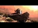 Tides of Darkness:The Alliance of Lordaeron (WARCRAFT II Machinima)
