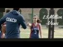 Zinda Rehke Kya Karoo | Half Girlfriend |Arijit Singh | Arjun K | Shraddha K | Full Video Song