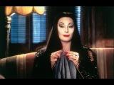 Видео к фильму «Ценности семейки Аддамс» (1993): Трейлер