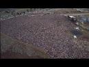 Craziest Crowd Control Ever 😱(Part 1)