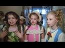 В Барнауле состоялся 22 по счету конкурс молодых дизайнеров «Мода и время»