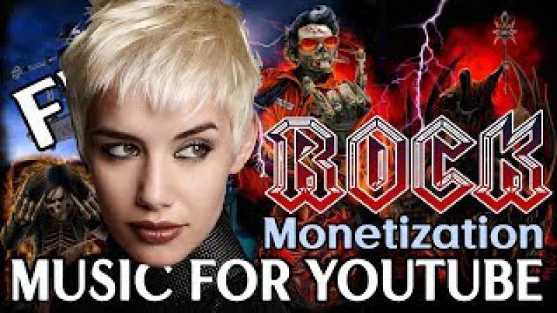 Good for Nothing Safety Twin Musicom Rock music for monetization your video смотреть онлайн без регистрации