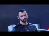 Программа Битва экстрасенсов 18 сезон  1 выпуск  — смотреть онлайн видео, бесплат ...