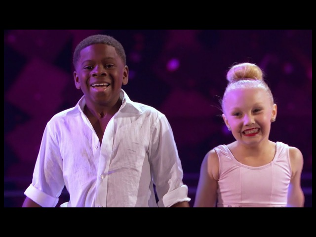 AGT Judge Cuts preview: Artyon Paige