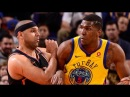 GS Warriors vs Phoenix Suns Full Game Highlights March 17 2018 NBA Season 2017 18