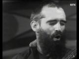 Gary Burton Quartet &amp Pat Metheny 1976