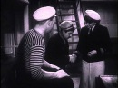 Дочь моряка ( 1941, СССР )