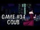 Game Coub 34 Лучшие игровые приколы Game coub - кубы от народа.