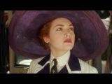 Титаник. Роза и Джек. Addicted to you (Avicci)