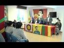 В Тамбове осудили международный заговор