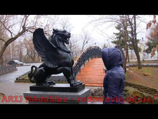 23 ИСТОРИЯ И РЕЛИГИОВЕДЕНИЕ В СВЕТЕ ВЕД ТАЙНЫ ПРОИСХОЖДЕНИЯ ФОРМИРОВАНИЯ И РАСПРОСТРАНЕИЯ ДРЕВНИХ РЕЛИГИЙ