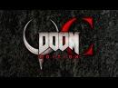 Quake Champions Doom Edition QC DE Soundtrack