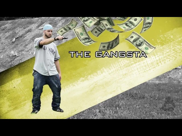 Gangsta Upgrade · coub, коуб