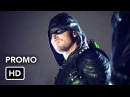 "Arrow 6x11 Promo ""We Fall"" (HD) Season 6 Episode 11 Promo"