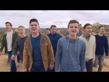 You Will Be Found BYU Vocal Point (A Cappella Cover from Dear Evan Hansen)