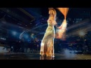 DanceEDM 🌟 Enigma feat Fox Lima 🌟 MMX 🌟 Euro Disco Remix