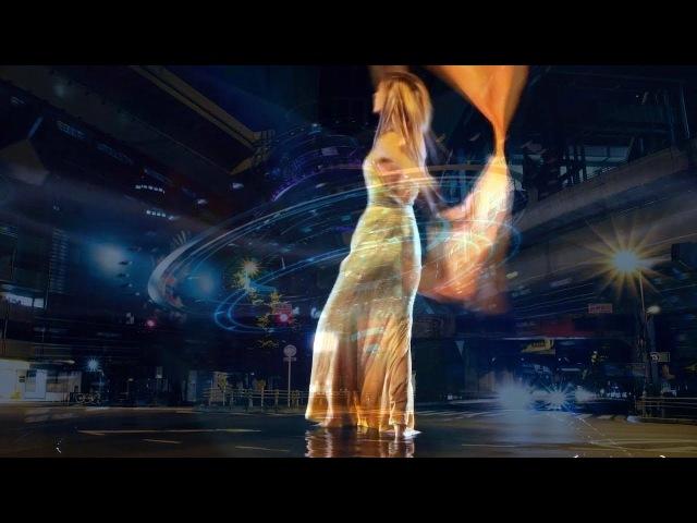 Dance EDM ✳️Enigma feat Fox Lima✳️ MMX Euro Disco Remix