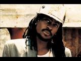 Beenie Man Girls Dem Sugar White Label Remix 1997
