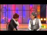 Елена Воробей и Геннадий Ветров - Поэт-экстремал (2014)