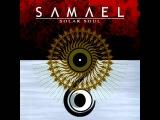 Samael - Olympus (swesub)