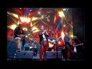 Толстый Карлсон и кавер группа ОтВинта в Известия Hall LIVE FULL