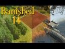 Прохождение Banished 14 РЕШЕНИЕ ПРИНЯТО