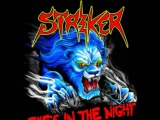 Striker - The Voice Of Rock