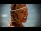Loona - Vamos a la playa HD 2016