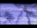 SjR - Melodie Rêve D'House