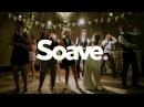 Stromae - Alors On Danse (Kjuus Bootleg)