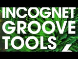 Incognet Groove Tools Vol.6 (Kryder Samples)