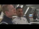 Звёздный путь: Дискавери (1 сезон, 7 серия) / Star Trek: Discovery [IDEAFILM]