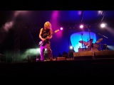 Kenny Wayne Shepherd- Nothing but the Night live Milano 23072017