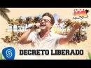 Wesley Safadão Decreto Liberado DVD WS In Miami Beach