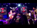 Ozzy joins Lita Ford on stage to sing Close My Eyes Forever @ HRH, Wales - (10/3/17) .. BRILLIANT