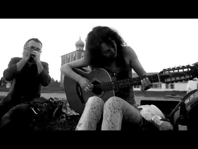 PsycheDELTA Blues Band -