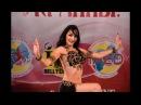 OLGA BATSUN - Raks. Первенство Центральной Украины по восточным танцам 2017