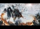Легенда о Вампире клан LUX битва № 46