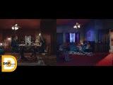 KARD - You In Me MV