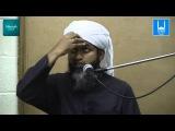 Шейх Хасан Али Почему ты проспал фаджр