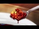 Кафе из иного мира / Isekai shokudou [Все 12 серий. Озвучка: Cleo-chan, Kanade EU, Nuts]